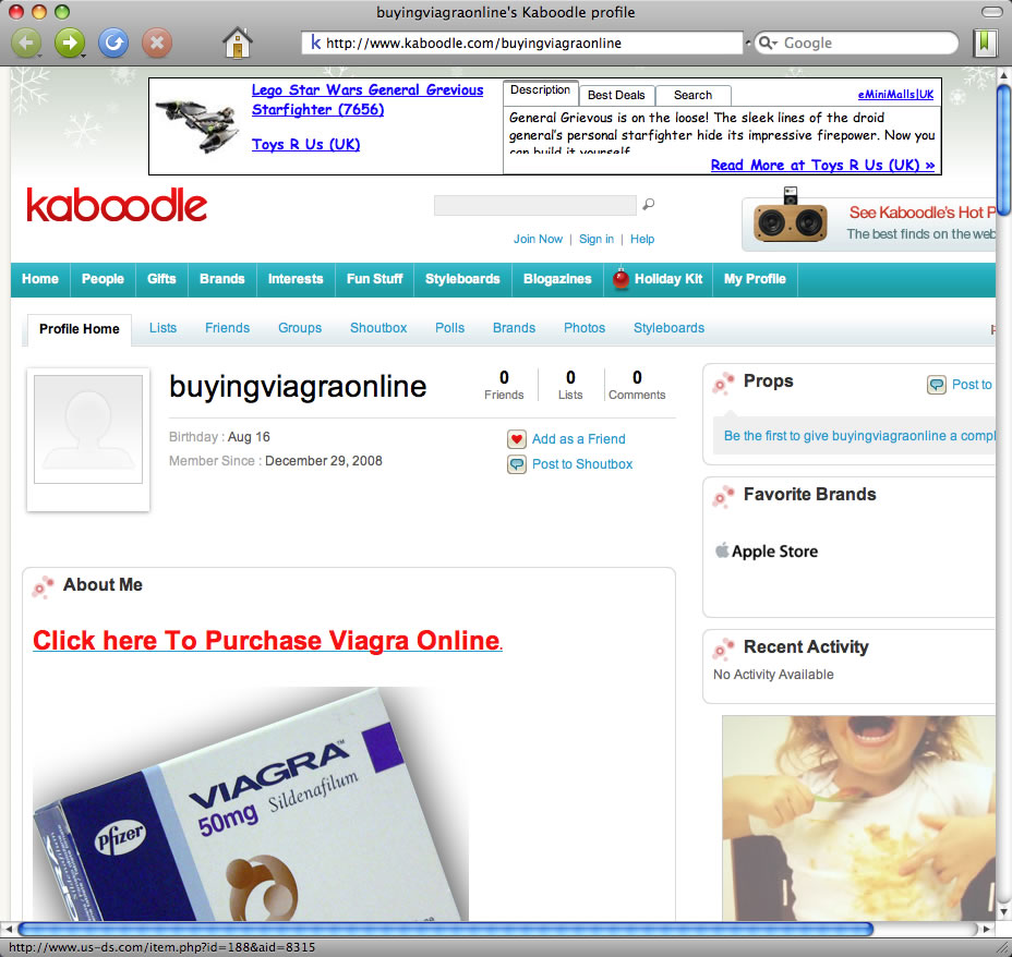 Purchase viagra online paypal