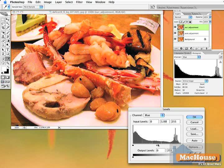Adobe photoshop lightroom activation code vmware fusion keygen virtual dj 7