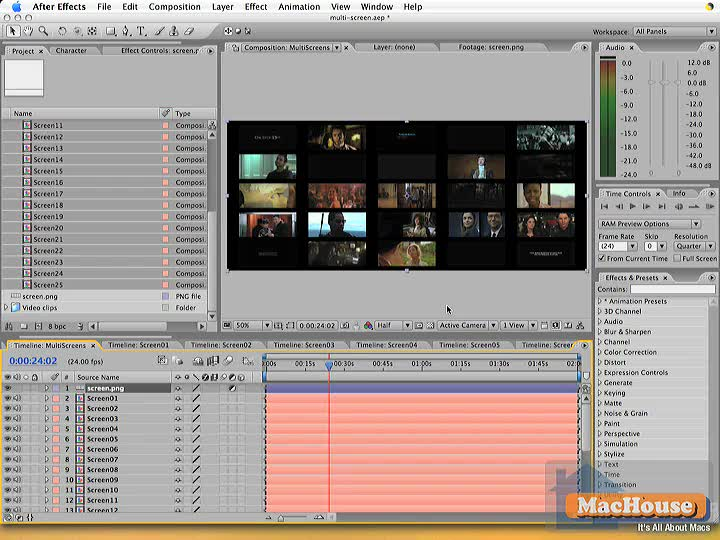 Adobe after effects cs4cd01 iso