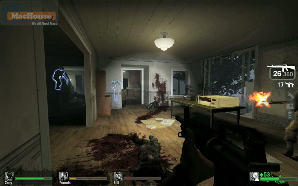 http://www.mhvt.net/quicktime/eng/screenshots/games/left_4_dead_20.jpg