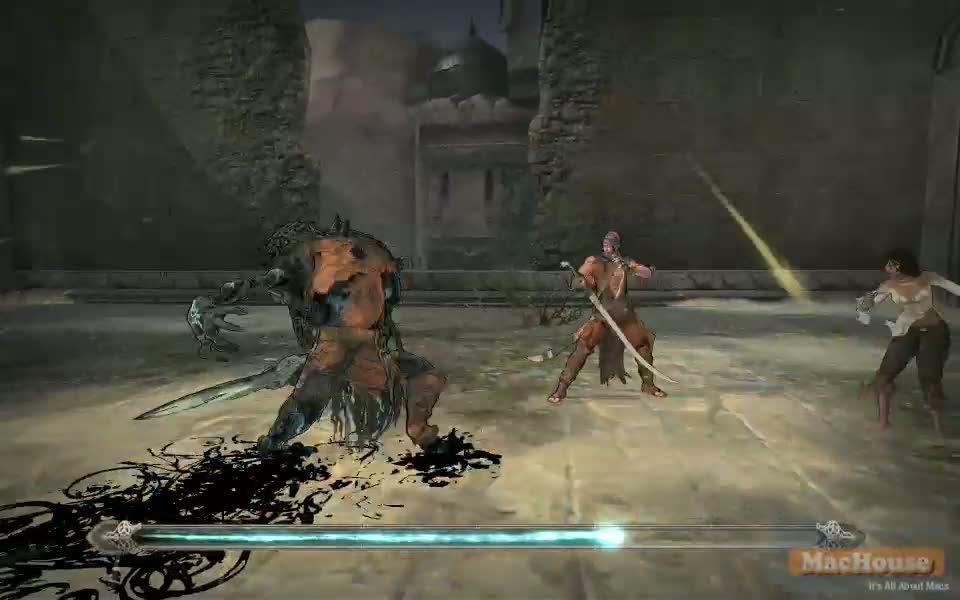 http://www.mhvt.net/quicktime/eng/screenshots/games/prince_of_persia_2008_09.jpg