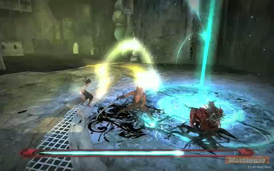 http://www.mhvt.net/quicktime/eng/screenshots/games/prince_of_persia_2008_12.jpg