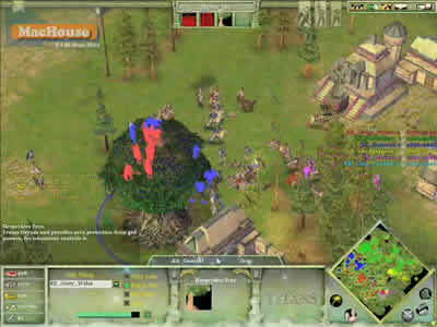 Age of Mythology : Extended Edition on Steam - HRK Game