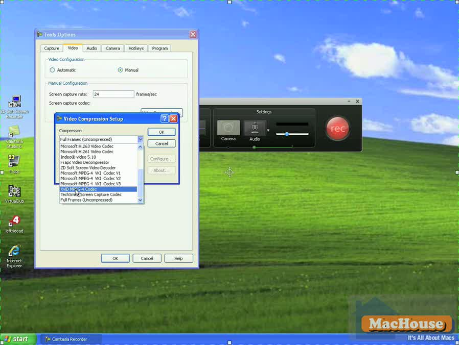 Download screen video recorder for windows 8 wi fi for Window recorder
