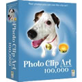 Hemera Photo Clip Art 100,000